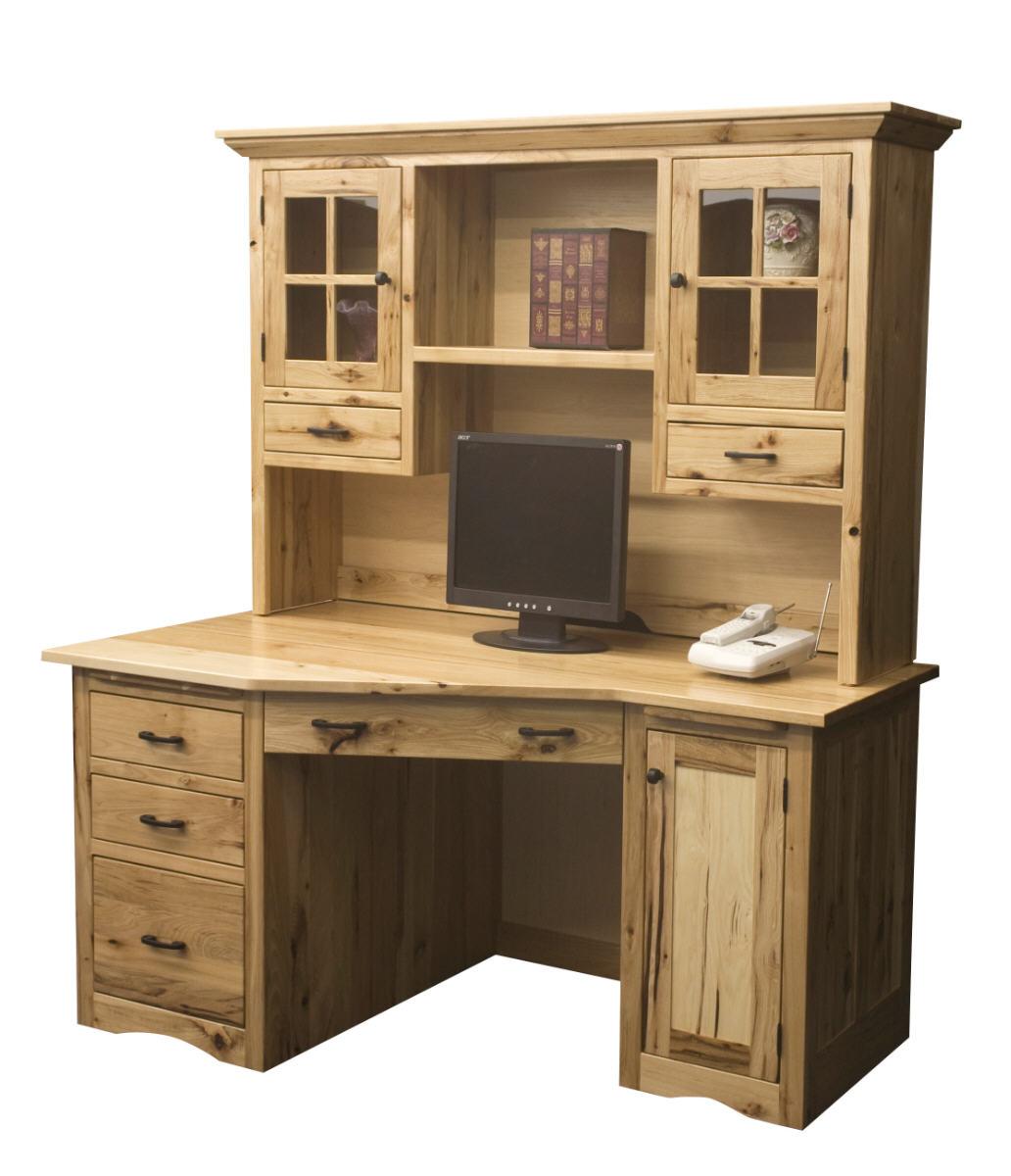 mission wedge desk 451 la97 la98 126 office furniture desks