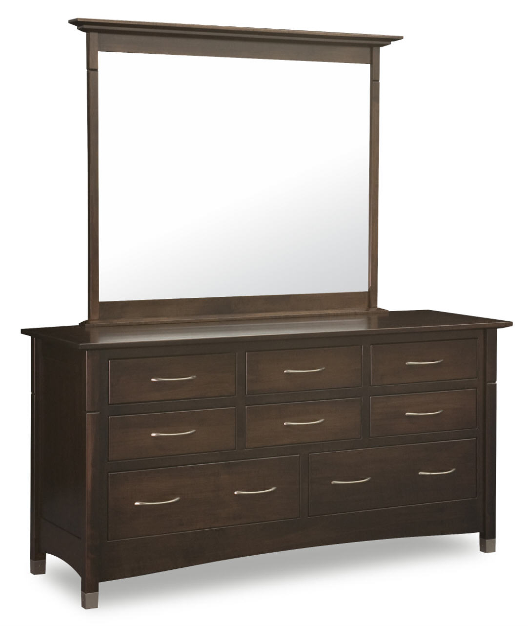 Lexington dresser 586 lx648d 129 bedroom bedroom for Stone barn furnishings