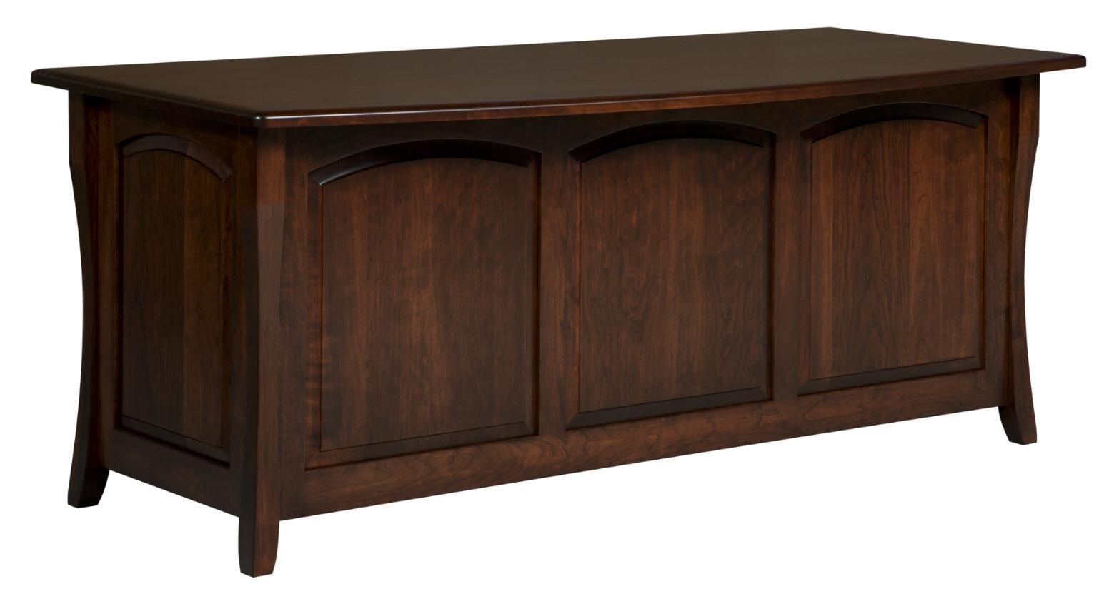 la150e 126 office furniture desks stone barn furnishings inc