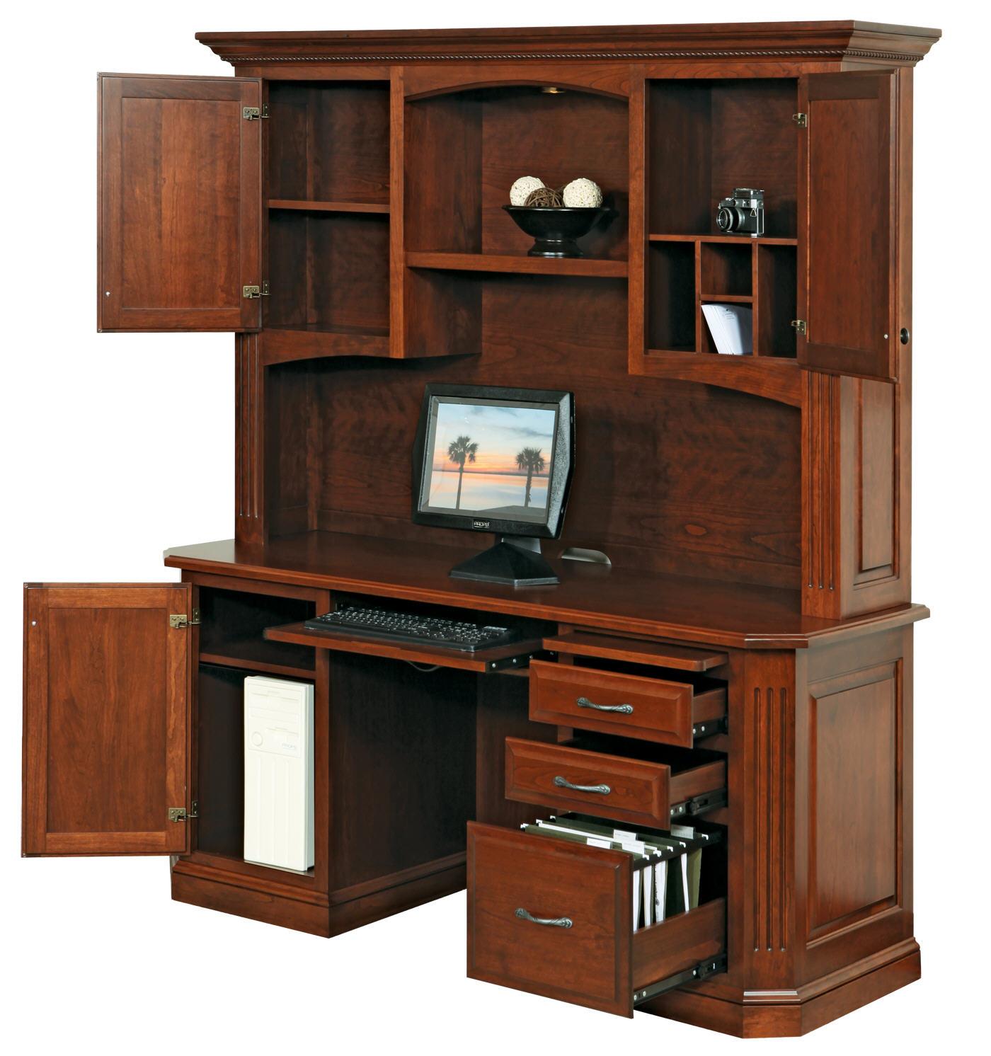 112 63 office furniture desks stone barn furnishings inc