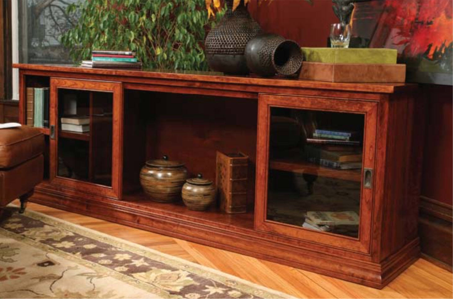 amish kitchen cabinets y series tv console 504 84y 29 entertainment plasma 1243