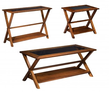 Lexington Occasional Tables