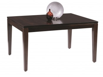 Platinum Table