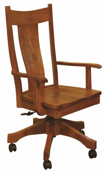 Eagle Desk Chair