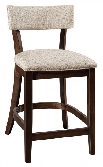 Emerson Bar-Chair