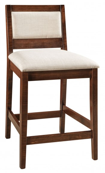 Wescott Bar-Chair