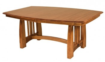 Henderson Table