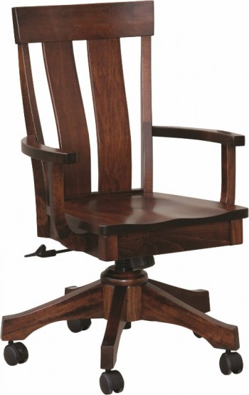 Kinglet Desk Chair