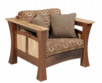Shaker Gateway Chair