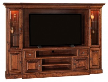 Kincade Wall Unit