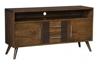 Bellaire TV Console