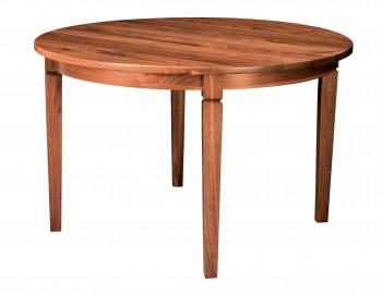 Madison Table 102 23006 19 Dining Furniture Tables Stone Barn Furnishings Inc