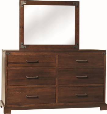 Mary Ann Dresser