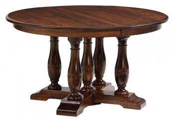 Westfield Table