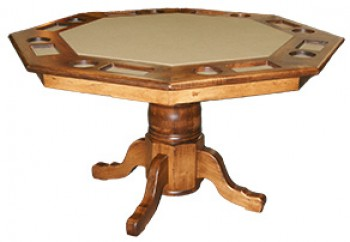 Hamilton Game Table