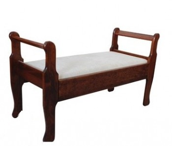 Lyndale Bed Seat