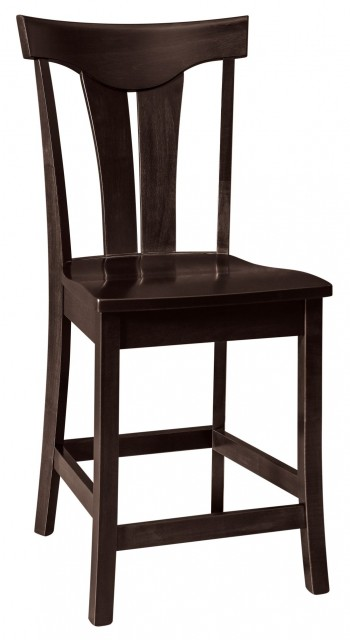Tifton Bar-Chair