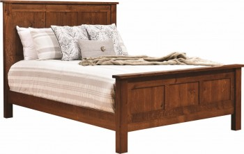 Bloomfield Bed