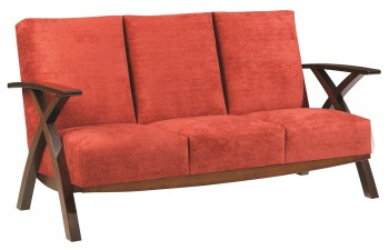 Xtreme Comfort Sofa