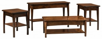 Perry Occasional Tables