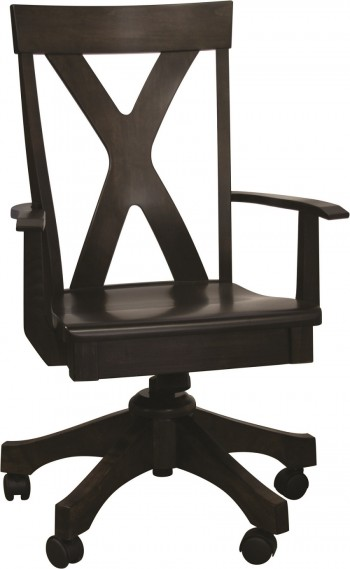 Tahoe Desk Chair