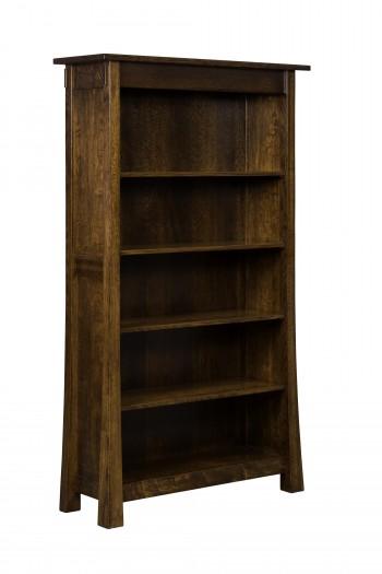Lakewood Bookcase