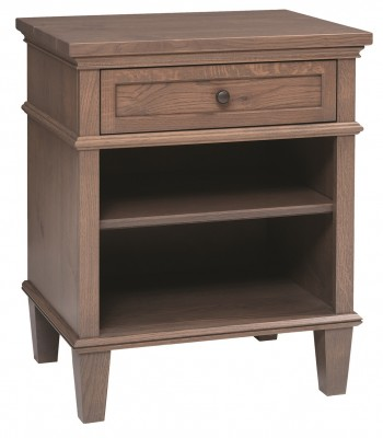Rockport Nightstand