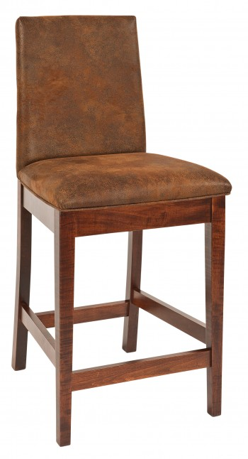 Bradbury Bar-Chair