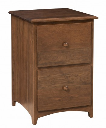 East Point File Cabinet
