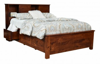 Newberry Bed