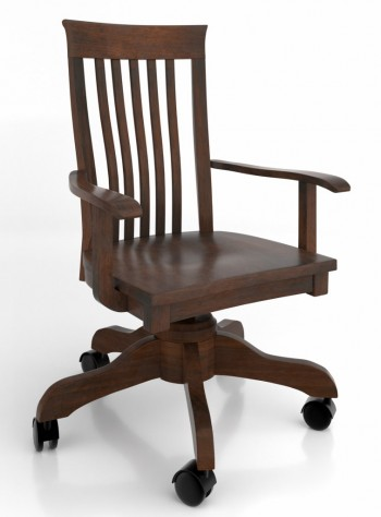 Delany Desk Chair