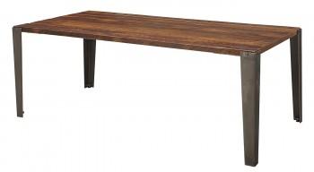 Ellsworth Table