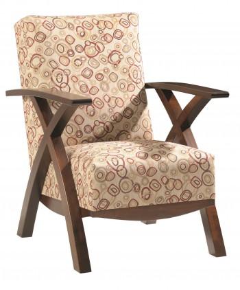 Xtreme Comfort Chair & Ottoman