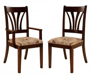 McCohen Chair