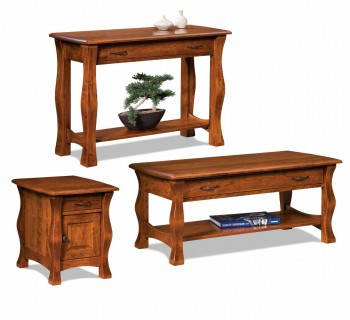 Reno Occasional Tables