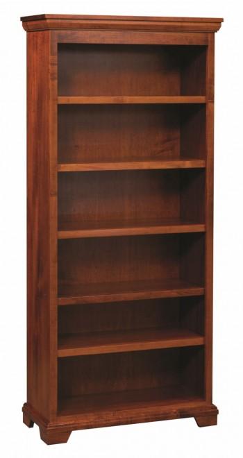 Potomac Bookcase