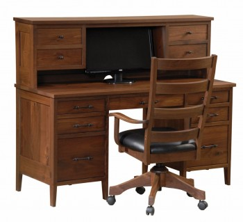 Pierre Desk