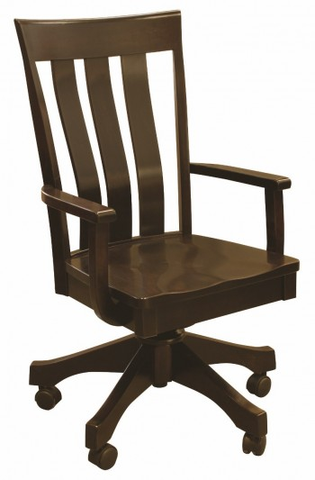 Curlew Desk Chair