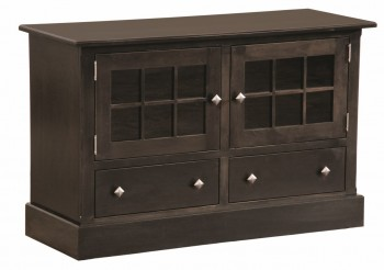 Winchester Plasma TV Stand
