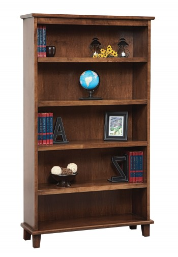 Hastings Bookcase