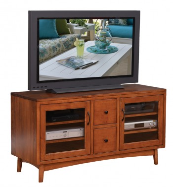 Lodi Plasma TV Stand