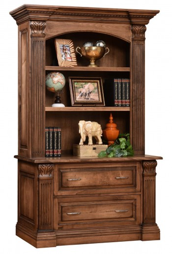 Montereau Lateral File Cabinet