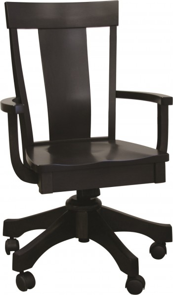 Trogon Desk Chair