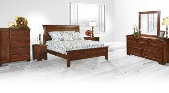 Farmhouse Bedroom Collection