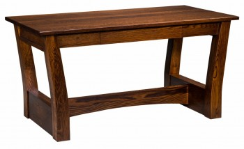 Ceresco Writing Desk
