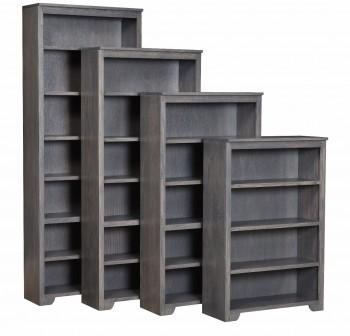 Graham Bookcase