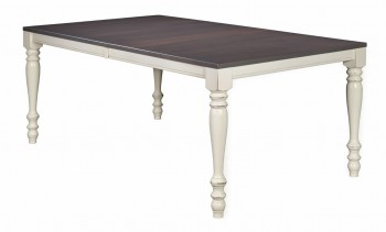 Farmington Leg Table
