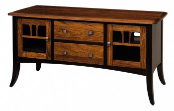 Christy TV Stand