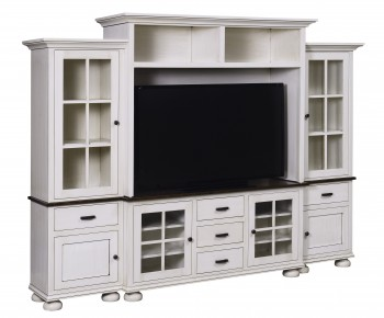 Kaitlyn Wall Unit