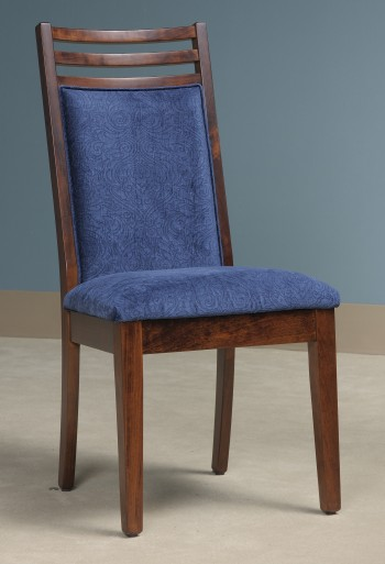 Casual Dining Upholstered Chair